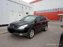 Тверь ix55 2011