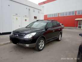 Тверь Hyundai ix55 2011