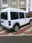 Ford Tourneo Connect, 2007 год, 370 000 руб.