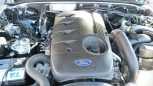 Ford Ranger, 2010 год, 700 000 руб.