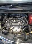 Toyota Ractis, 2012 год, 515 000 руб.