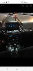 Chevrolet Captiva, 2015 год, 1 180 000 руб.
