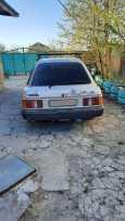 Ford Sierra, 1985 год, 50 000 руб.