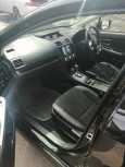Subaru XV, 2016 год, 1 150 000 руб.