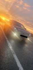 Nissan Teana, 2008 год, 570 000 руб.