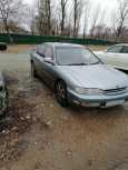 Honda Accord, 1993 год, 115 000 руб.