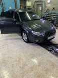 Subaru Outback, 2007 год, 490 000 руб.