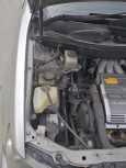 Toyota Harrier, 1998 год, 467 000 руб.