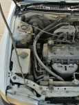 Toyota Corolla, 1997 год, 166 000 руб.