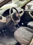 Renault Sandero, 2012 год, 445 000 руб.