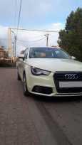 Audi A1, 2011 год, 590 000 руб.