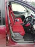 Nissan Tino, 1999 год, 245 000 руб.