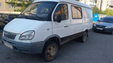 Челябинск 2217 2004