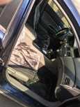 Honda Accord, 2008 год, 330 000 руб.
