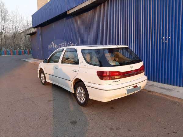 Toyota Vista Ardeo, 2000 год, 238 000 руб.