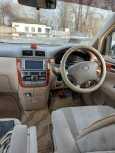 Toyota Ipsum, 2008 год, 739 000 руб.