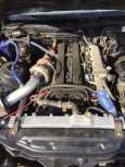 Toyota Soarer, 1989 год, 200 000 руб.