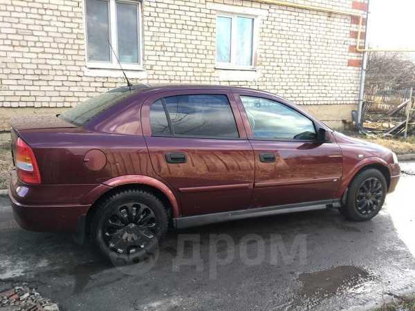 Chevrolet Viva, 2005 год, 120 000 руб.