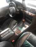 BMW 7-Series, 1995 год, 340 000 руб.
