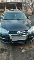 Volkswagen Jetta, 2006 год, 230 000 руб.