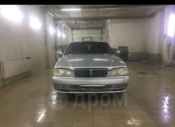 Nissan Gloria, 1998 год, 360 000 руб.