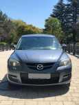Mazda Mazda3 MPS, 2006 год, 340 000 руб.