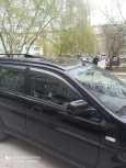 Honda HR-V, 2005 год, 480 000 руб.