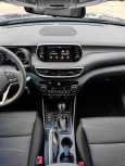 Hyundai Tucson, 2020 год, 1 869 000 руб.
