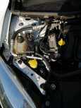 Renault Megane, 2012 год, 420 000 руб.