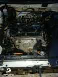 Mitsubishi Lancer, 2003 год, 138 000 руб.