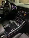Audi Q8, 2018 год, 5 400 000 руб.