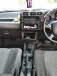 Toyota RAV4, 1996 год, 275 000 руб.