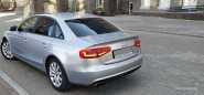 Audi A4, 2015 год, 995 000 руб.