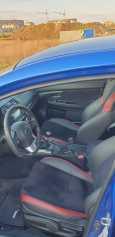 Subaru Impreza WRX STI, 2014 год, 1 750 000 руб.