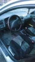 Toyota Avensis, 1999 год, 240 000 руб.