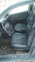 SEAT Cordoba, 1997 год, 50 000 руб.