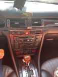 Audi A6 allroad quattro, 2001 год, 260 000 руб.