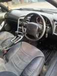 Toyota Celica, 1995 год, 245 000 руб.