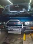 Mitsubishi Delica, 1997 год, 390 000 руб.