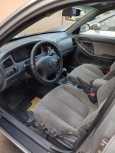 Hyundai Elantra, 2003 год, 160 000 руб.