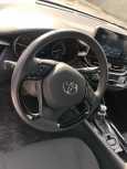 Toyota C-HR, 2019 год, 1 699 000 руб.
