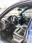 BMW X5, 2000 год, 465 000 руб.