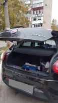 Fiat Bravo, 2008 год, 320 000 руб.