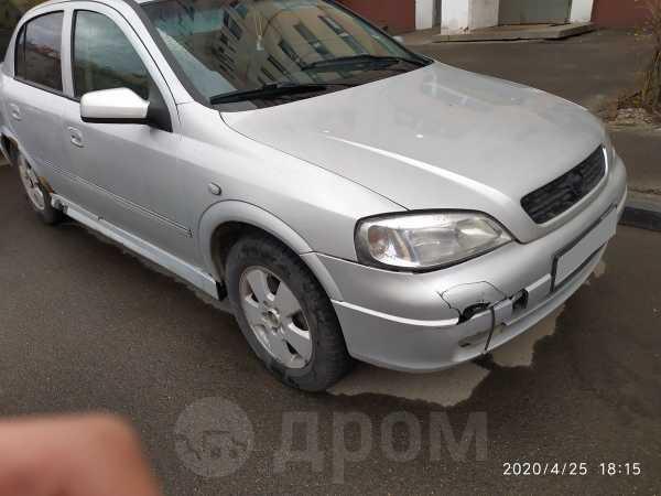 Chevrolet Viva, 2004 год, 130 000 руб.