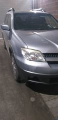 Mitsubishi Outlander, 2006 год, 470 000 руб.
