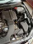 Lexus IS200, 2002 год, 410 000 руб.