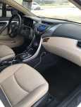 Hyundai Elantra, 2013 год, 500 000 руб.