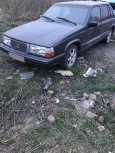 Volvo 940, 1993 год, 55 000 руб.