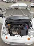 Daewoo Matiz, 2013 год, 168 888 руб.
