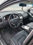 Nissan Murano, 2010 год, 750 000 руб.